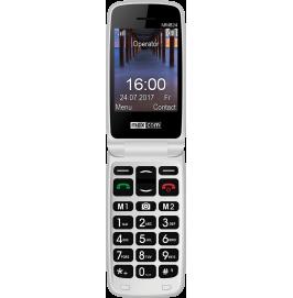 maxcom-comfort-mm824