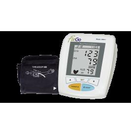 Fitgo Blood pressure monitor