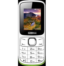 MAXCOM Classic MM129