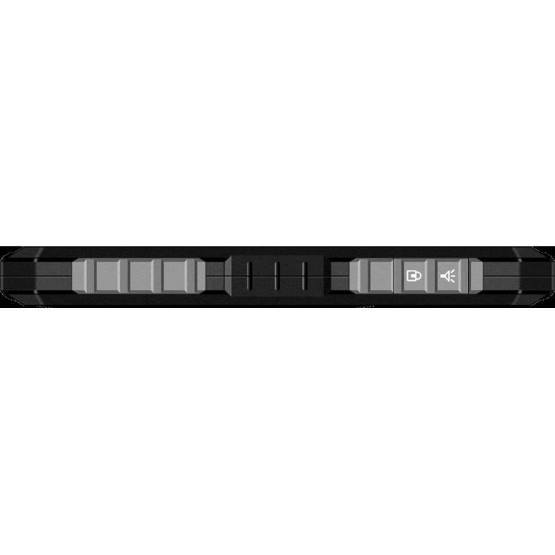 MAXTON Classic M60 - All cellular phones - sklep Maxcom pl