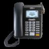 Stolné telefóny pre kartu SIM