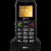 COMFORT - Ergonomiczne telefony komórkowe z tradycyjna klawiaturą