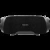 Maxton - zvuková erupcia Bluetooth reproduktory